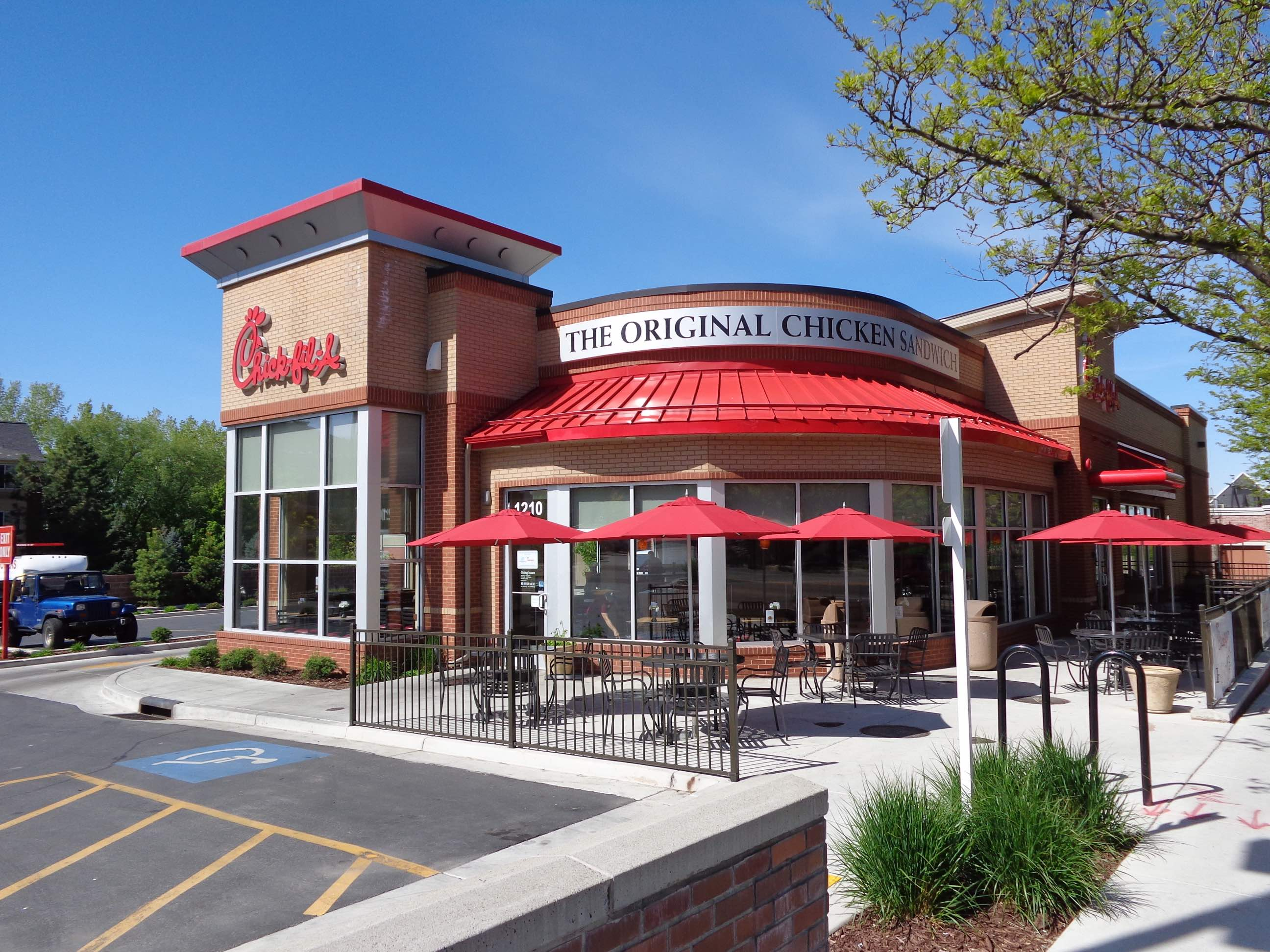 Restaurant_Chick-Fil-A_in_Sugar_House_SLC