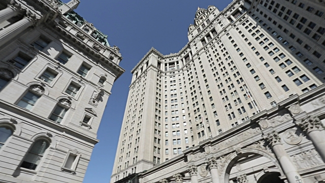 Can Government Act Like the Waldorf Astoria?