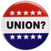 What About Unions?